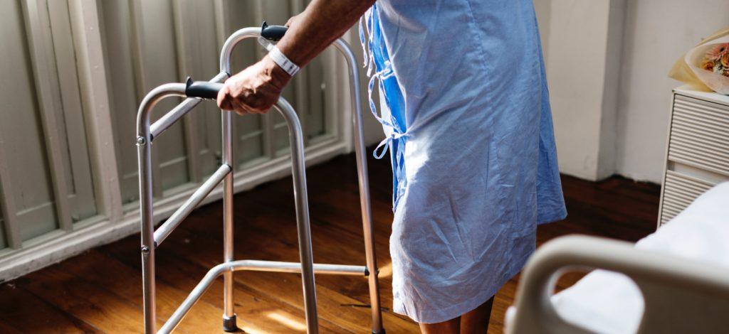 Long-term care Insurance   Insure Your Future